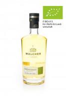 Walcher Bio Limoncello - 0,7L 25% vol