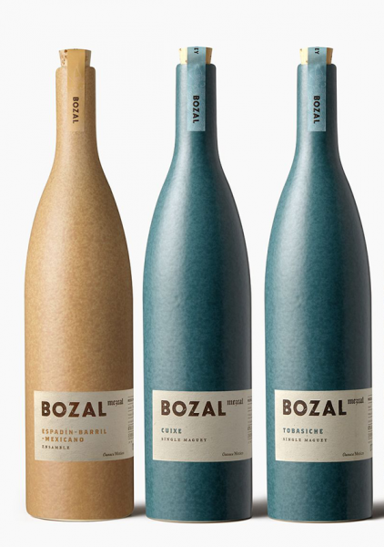 Bozal-Group