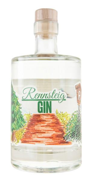 Rennsteig Gin - 0,5L 41% vol