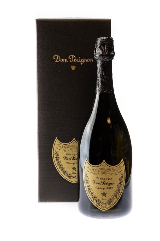 dom perignon brut champagner 0 75l kaufen ab 158 85 conalco. Black Bedroom Furniture Sets. Home Design Ideas