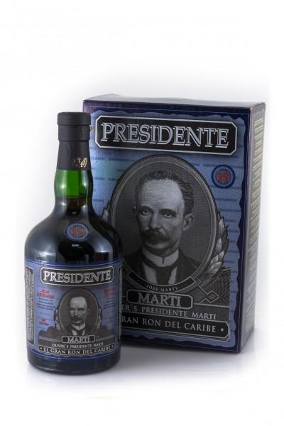 Presidente_Marti_19-F-16907