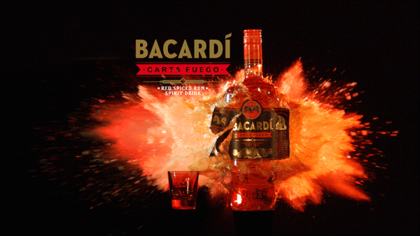 Bevvy-of-the-Week-Bacardi-Fuego