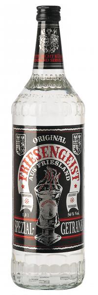 Friesengeist - 1 Liter 56% vol