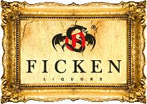Ficken