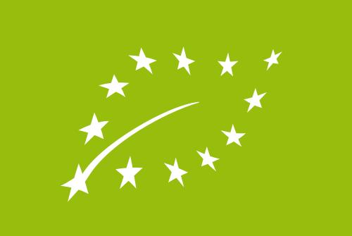 EU_Logo552ce62e3d631