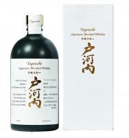Togouchi Premium Japanese Blended Whiskey - 0,7L 40% vol