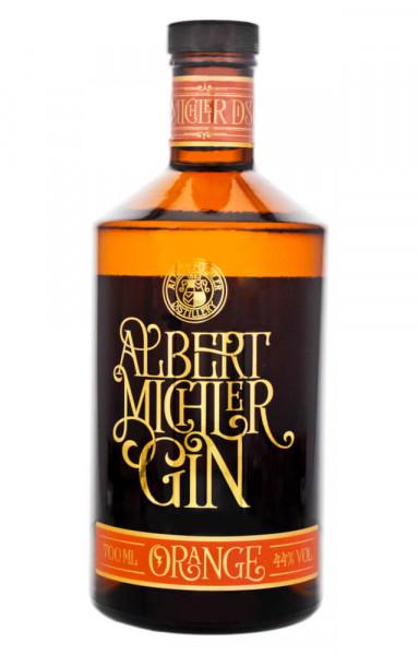 Michlers Orange Gin - 0,7L 44% vol
