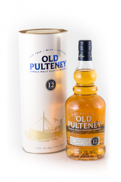 Old_Pulteney_12_YO_Scotch_Single_Malt_Whisky-F-3922