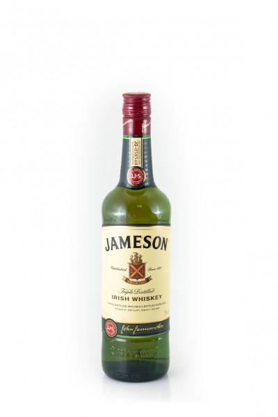 Jameson_Irish_Whiskey-F-2662