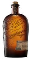 Bib & Tucker Bourbon Whiskey - 0,7L 46% vol