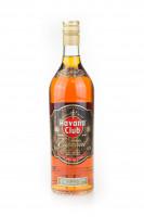 Havana Club Anejo Especial Rum - 1 Liter 40% vol