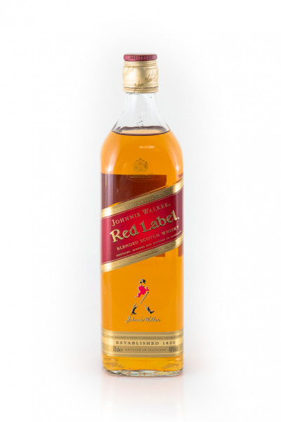 Johnnie_Walker_Red_Label_Scotch_Whisky-F-2895