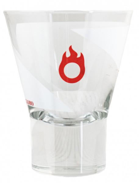 Marzadro 15 cl Liqueur Glas