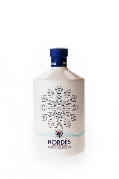 Nordes Gin - 0,7L 40% vol