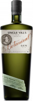 Uncle Vals Botanical Gin - 0,7L 45% vol