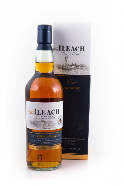 The_Ileach_Islay_Single_Malt_Scotch_Single_Malt_Whisky