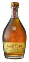 Marauda Rum - 0,7L 40% vol