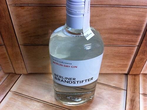 Conalco-Berliner-Brandstifter-Gin
