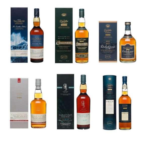 Talisker-Distillers-Edition-2017-1983459c8eece9f95d