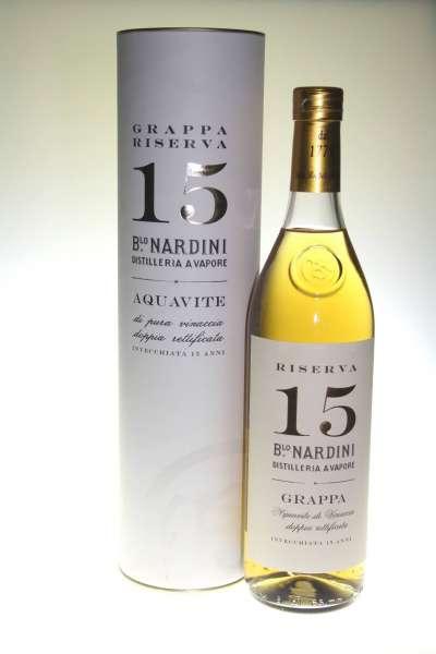 Nardini-15-Riserva