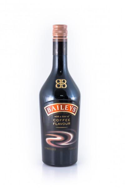 Baileys_Coffee_Irish_Cream