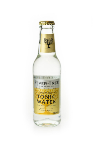 fevertree indian