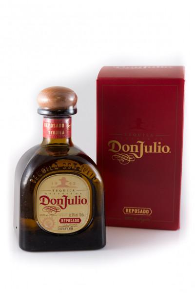 Don Julio 0,7