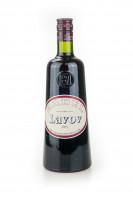 Lavov Bitter - 1 Liter 32% vol
