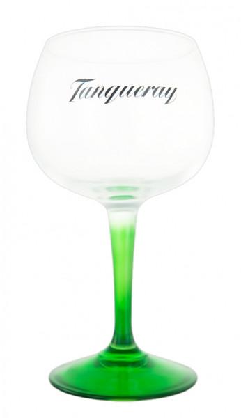 Tanqueray Copa Ballon Glas für Gin Tonic