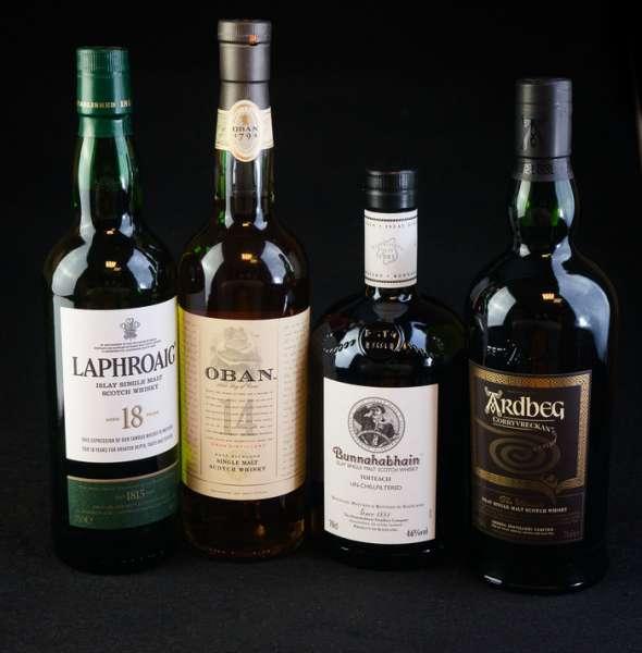 Colaoc-bester-Whisky-der-Welt-kaufen