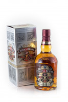Chivas_Regal_12_Years_Old_Scotch_Whisky-F-2907