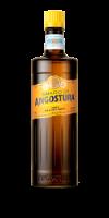 Amaro di Angostura - 0,7L 35% vol