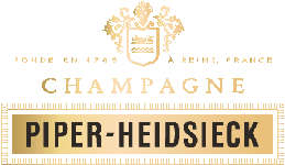 Heidsieck Champagner Monopole
