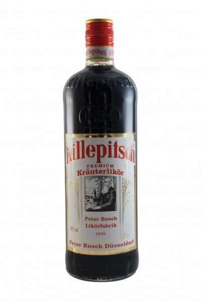 Killepitsch Kr