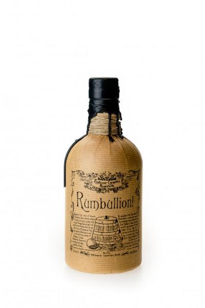 Ableforth Rumbullion - 0,7L 42,6% vol