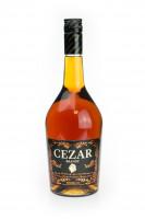 Cezar Vinjak Brandy - 1 Liter 40% vol