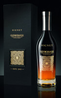Glenmorangie Signet Highland Single Malt Scotch Whisky - 0,7L 46% vol