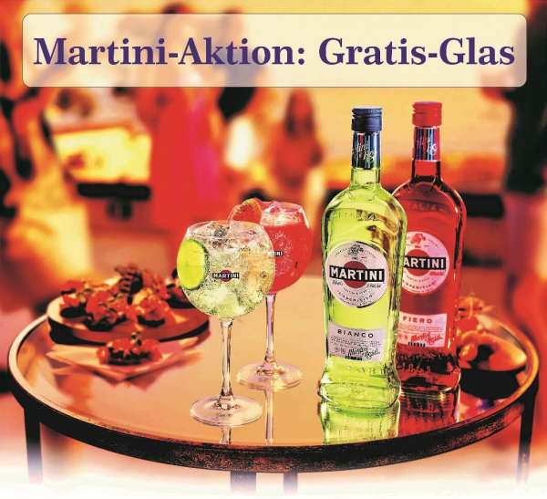 Martini-Aktion597b3d13b4b61