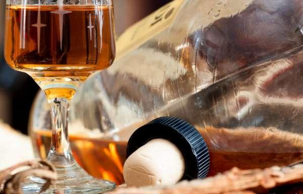 Conalco-Rum-Premium-Tasting-Set