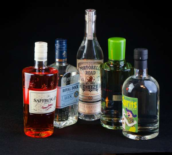 Conalco-bester-Gin-2015-kaufen