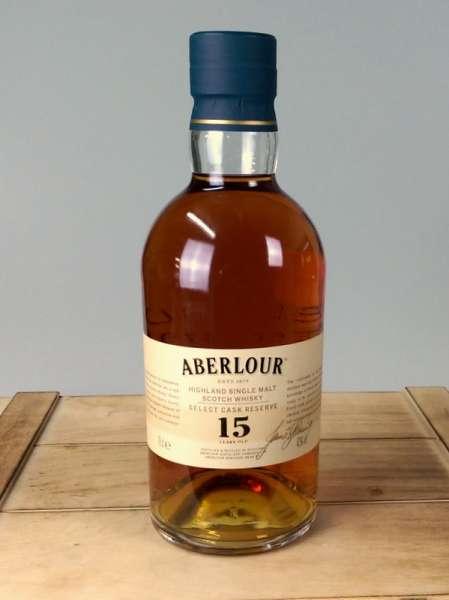 Irrtumer-von-Whisky