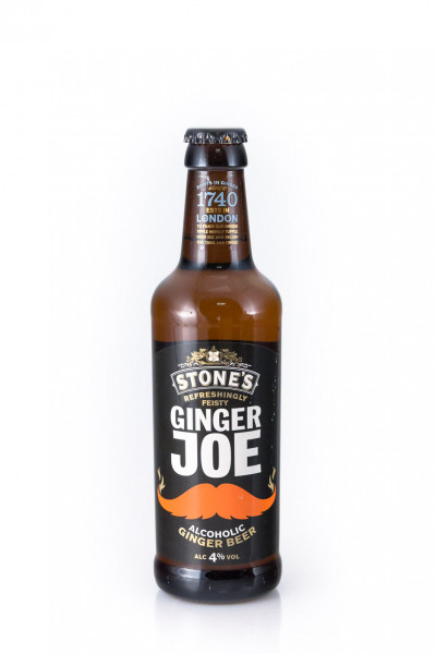 Stones_Ginger_Joe_Alcoholic_Ginger_Beer