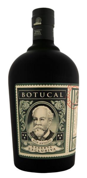 Botucal Rum Reserva Exclusiva - 3L 40% vol
