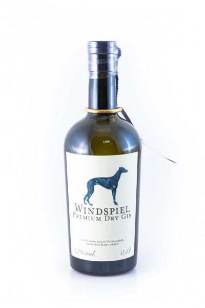 Windspiel_Premium_Dry_Gin