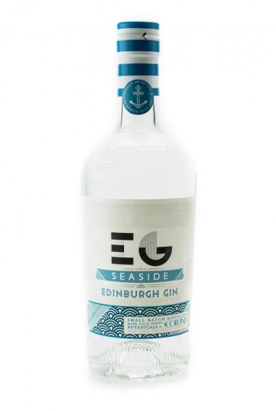 Edinburgh Seaside Gin - 0,7L 43% vol