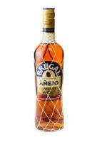 Brugal Anejo Rum - 0,7L 38% vol