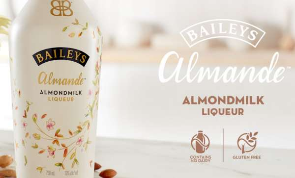 Baileys-Almande