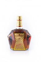 Glembay_15_YO_Brandy