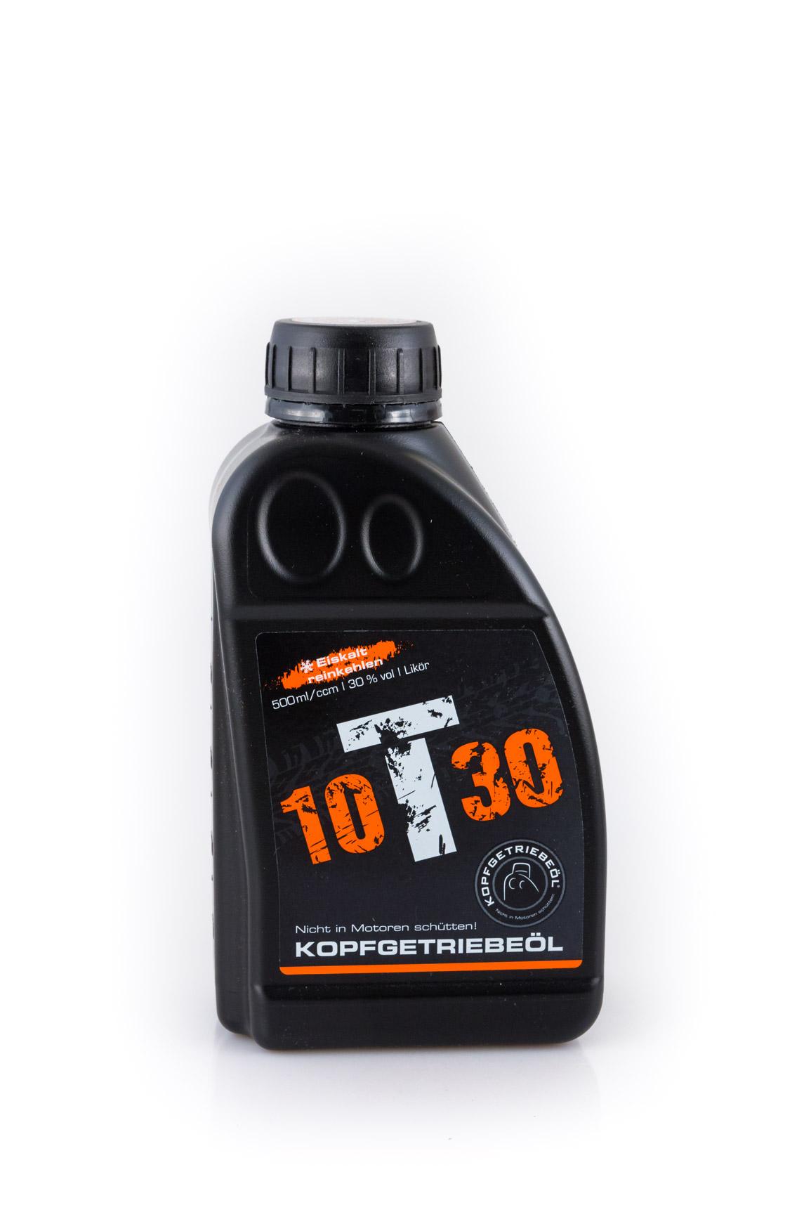 Kopfgetriebe l 10t30 tonkabohne lik r 0 5l kaufen ab 14 26 for An und verkauf gebrauchtmobel