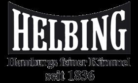 helbing Kümmel logo